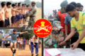 Indian Army Recruitment – Soldier, Clerk and other Posts Detailed